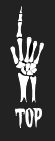 Skelly Finger Pointer 3